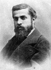 200px-Antoni_Gaudi_1878