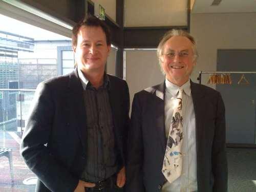 Hood&Dawkins