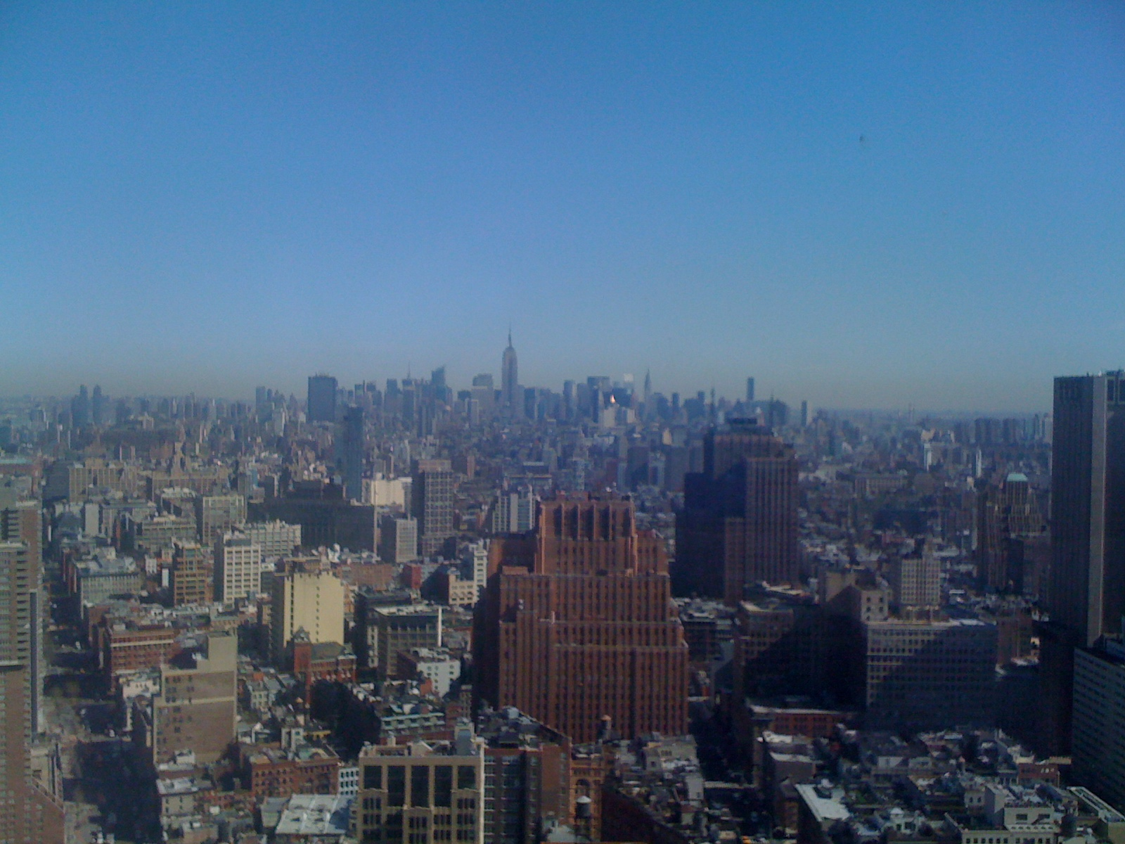 new york awesome - photo #25