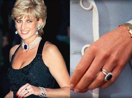 yxeocu kate william engagement ring